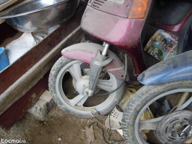 malaguti 2004