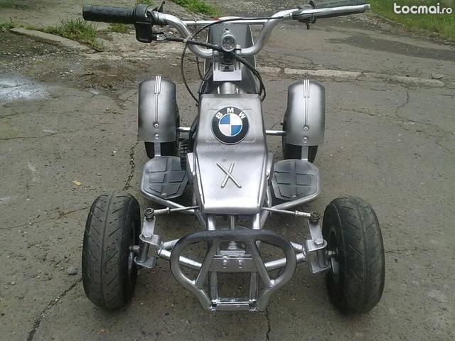 ATV pentru copii