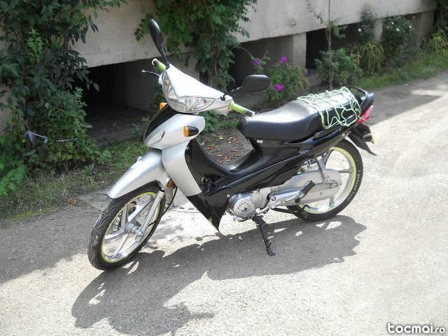 Baotian bt 110- 2