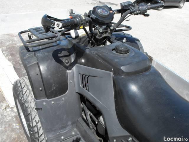 ATV Linhai 300